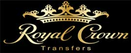 Royal Crown Transfers In Egypt Hurghada Airport Taxi