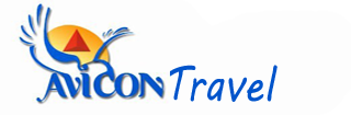 Royal Crown Airport Transfers In Egypt Hurghada Airport Taxi