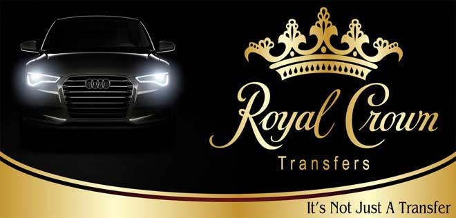 #Royal Crown Airport Transfers In Egypt Hurghada Airport Taxi